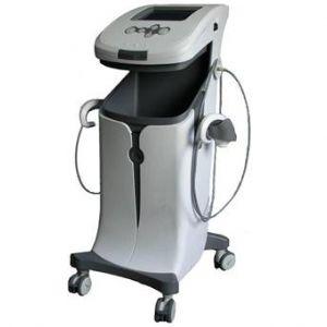 名称:lca200阿是超声波治疗仪