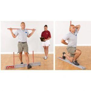 图解颈肩部功能锻炼